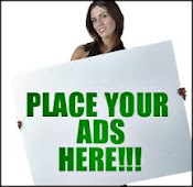 Place Your Adverts Here