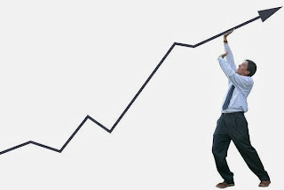 aumentar precios