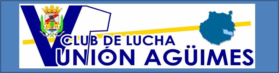 C.L. Unión Agüimes