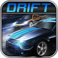 Drift Mania: Street Outlaws Apk