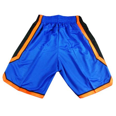 NBA Shorts | authentic nba jerseys cheap,nba authentic jerseys cheap