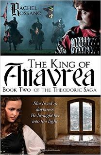 http://www.amazon.com/King-Anavrea-Theodoric-Saga/dp/1502597195/ref=sr_1_2?ie=UTF8&qid=1439766066&sr=8-2&keywords=Honor%3A+Second+Novel+of+Rhynan