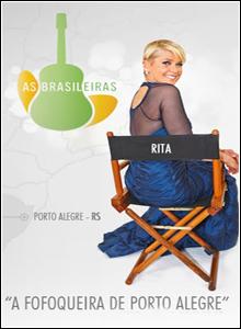Baixar As Brasileiras S01E08 HDTV AVI 720p RMVB