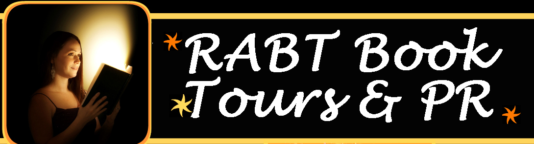 RABT Book Tours and PR - Book Publicity