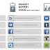 Những ứng dụng Android làm cạn pin smartphone nhanh nhất