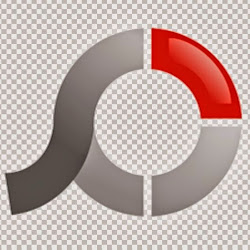 wondershare video editor 4.8.0.5 crack + serial number free download
