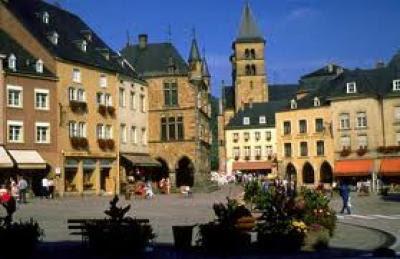 """Comunidade contra intenção de """"desqualificar"""" representação no Luxemburgo.."""