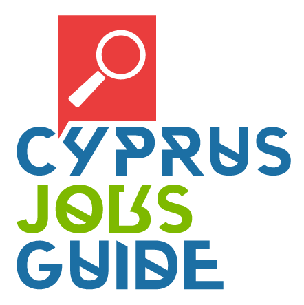 Ψάχνετε εργασία στην Κύπρο;