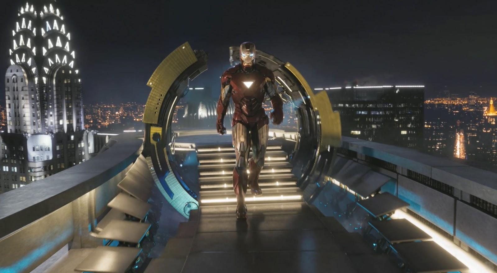 http://3.bp.blogspot.com/-_iMl-ZzmlzQ/T52TCV9C4QI/AAAAAAAABx8/t7madoNiISY/s1600/Robert-Downey-Jr-The-Avengers-Iron-Man-5.jpg