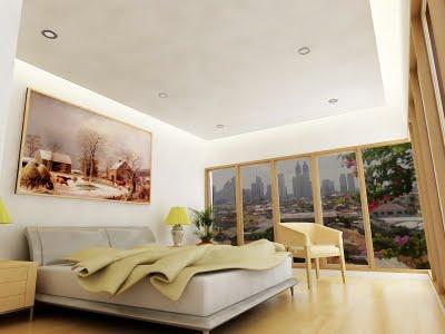 interior kamar tidur interior kamar tidur interior kamar tidur desain