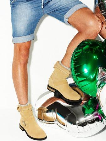 jeans online hombre