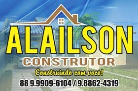 Construindo com qualidade
