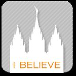 My Mormon.org Profile
