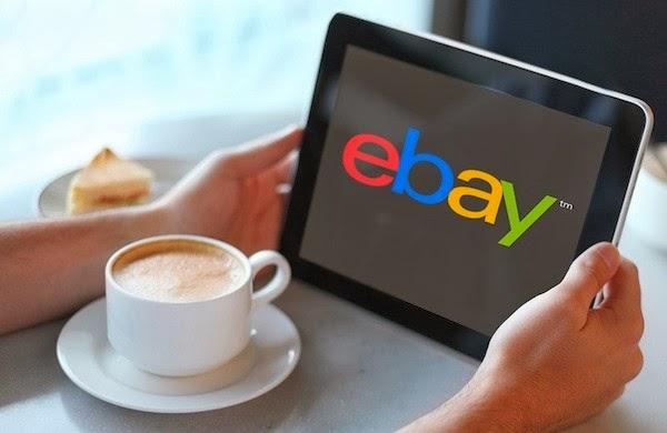 vender-en-ebay