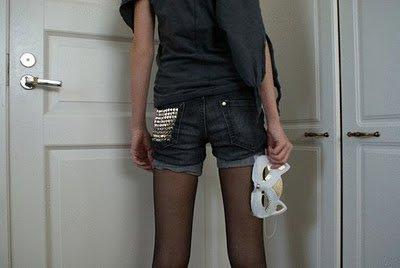 Belleza por Huesos ♥