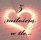 Zapisy - Wymiana Walentynkowa 2013!