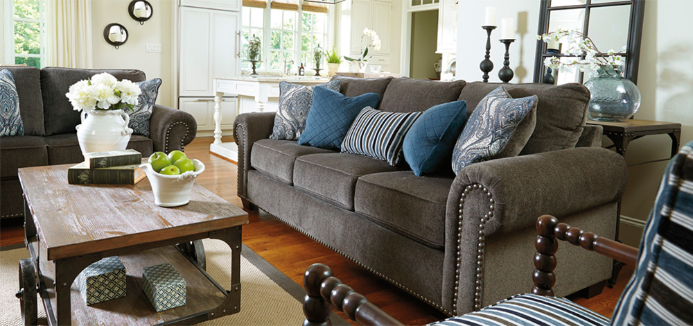 Living room furniture sets for B q living room furniture