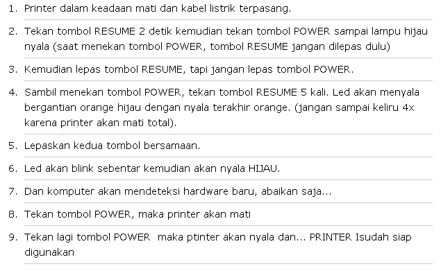 printer ip2770 error 5200