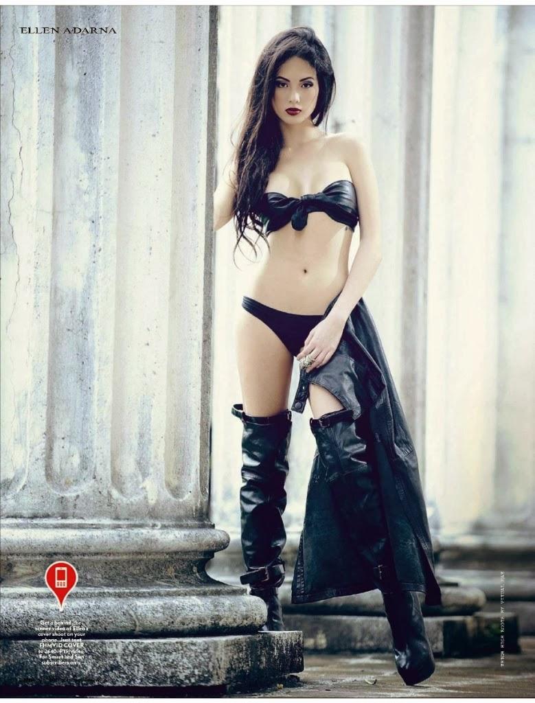 ellen adarna hot nude pics 02