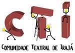 Comunidade Teatral de Irajá
