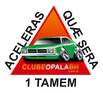 Clube Opala BH