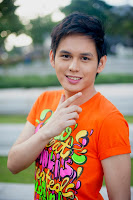 Rommel Galido