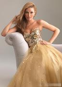 Anímate a lucir a demás a todas las mujeres nos favorece ya que permite . vestidos de novia de tirantes
