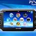 PlayStation Vita (MAJ)