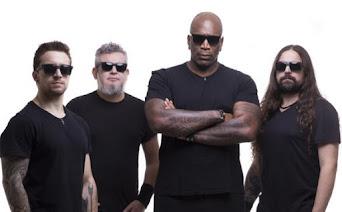 Sepultura: 3 Décadas de Orgulho para o Metal