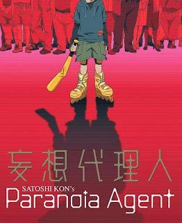http://alextouchdown.blogspot.mx/2014/01/resena-anime-paranoia-agents.html