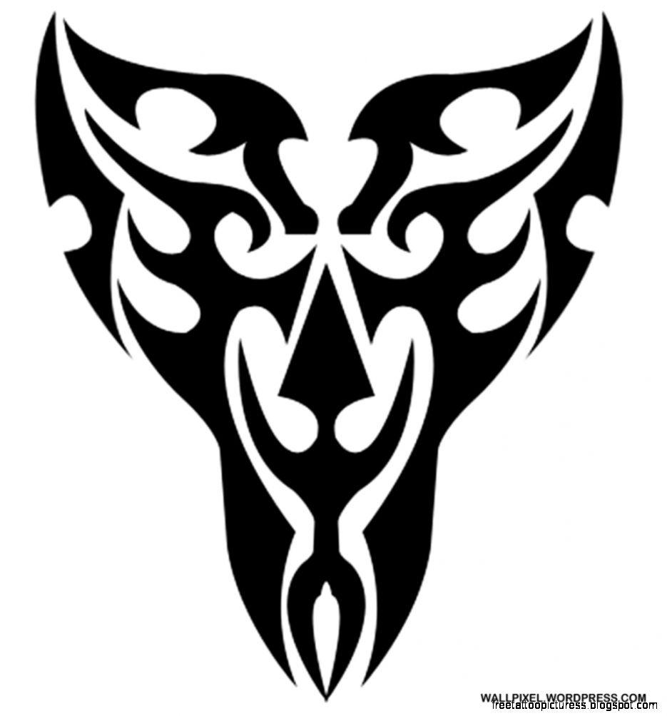 tatoos  wallpixel