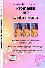 www.biblioteca24horas.com