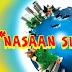 "Aga Muhlach is TV5's Pinoy Explorer; ""Nasaan Si Aga?"" promo kicks off"