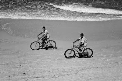 Praia do Francês (Alagoas, Brasil), by Guillermo Aldaya/PhotoConversa