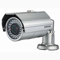 BULLET CCTV CAM
