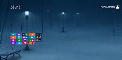 Personalize the windows 8 start screen stardock decor8 for Decor8 crack