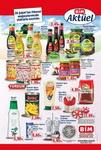 bim Tüm Marketlerin Güncel İndirim, Kampanya Broşür ve Katalogları