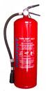 Alat Pemadam kebakaran APAR Protect 1 kg