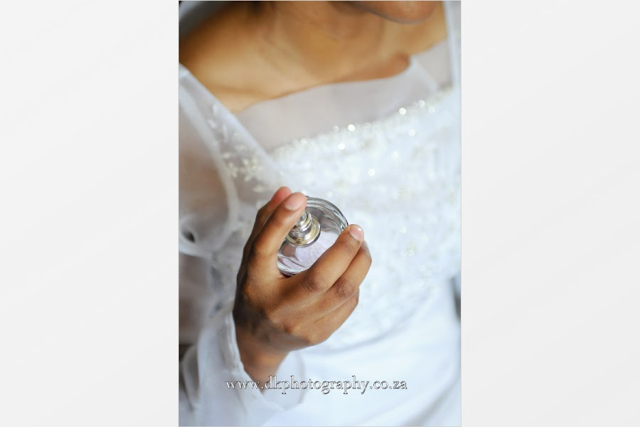 DK Photography Slideshow-040 Amwaaj & Mujahid's Wedding  Cape Town Wedding photographer