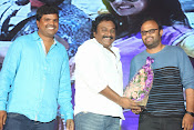 Telugu movie Lovers audio release-thumbnail-6