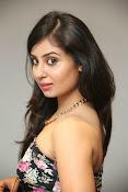Bhanusri Mehra latest glam pics-thumbnail-14
