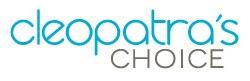 Cleopatra's Choice logo