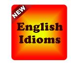 English Idioms မ်ာကိုသင္ယူရန္ English Idiom apk