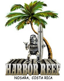 Harbor Reef Resort