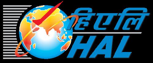 Hindustan Aeronautics Jobs