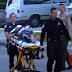 Deputy Shoots Castaic Man Armed with Shotgun
