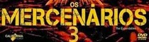 Download Os Mercenarios 3