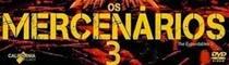 Download Os Mercenarios 3