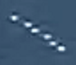 Colorado UFOs
