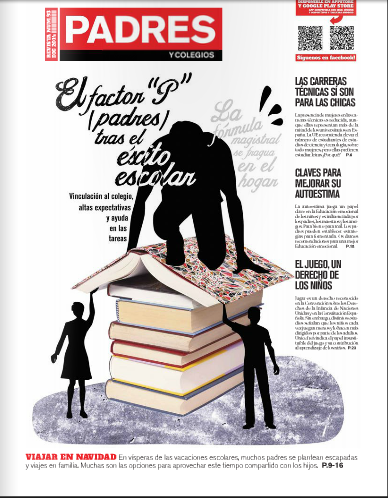 http://issuu.com/gruposiena/docs/padres_y_colegios_diciembre2014/18?e=8701546/10510486